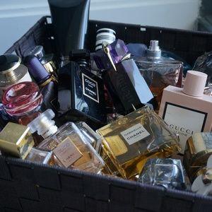 Dolce & Gabbana Other - Dolce & Gabbana Dolce Eau de Parfum NWOT 1.6oz